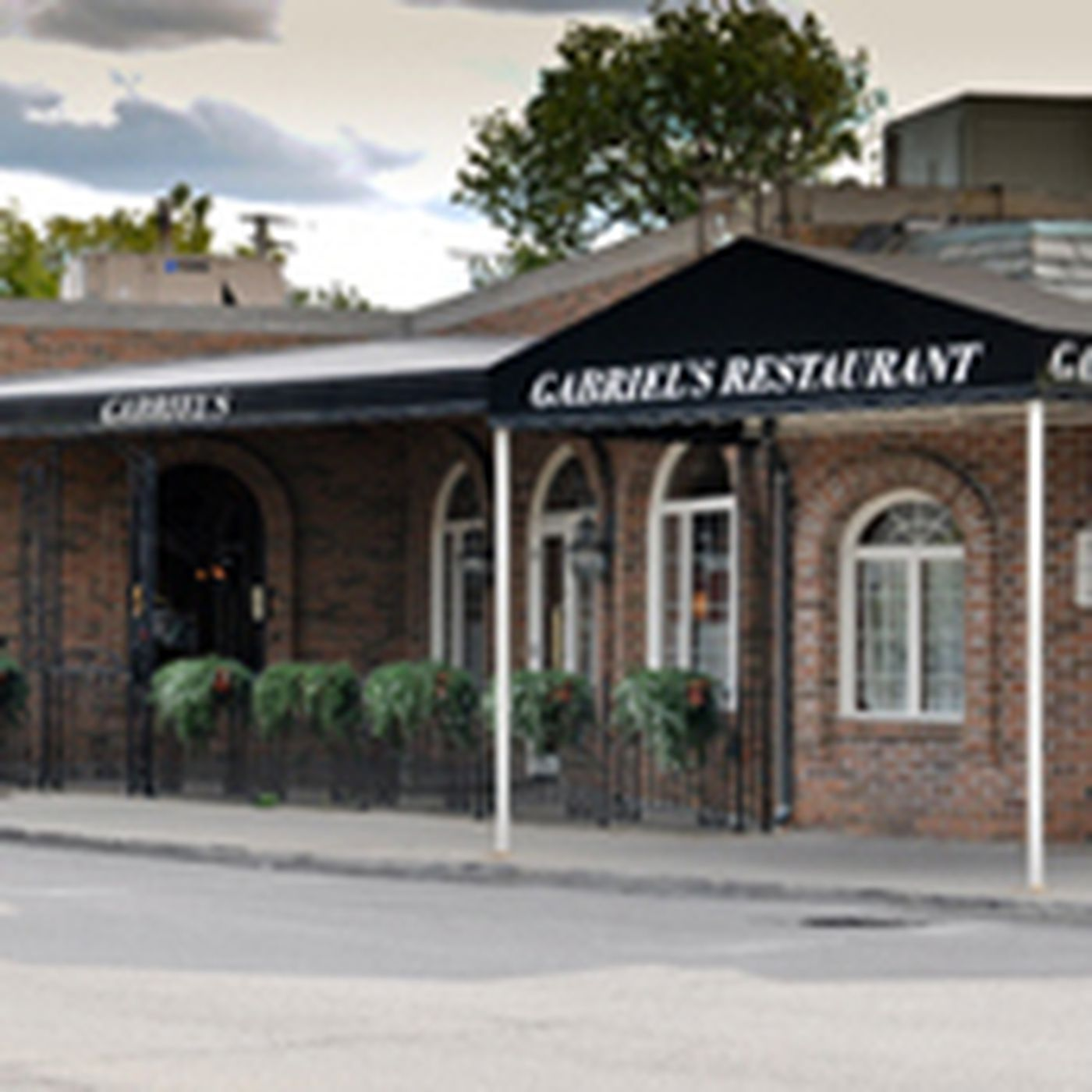 Gabriel S In Highwood To Shutter July 21 After 19 Years