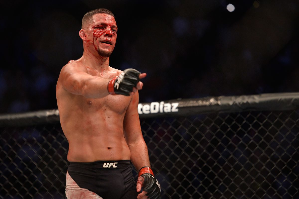 UFC 244 tickets, seats on sale for 'Masvidal vs Diaz' event on Nov. 2 at MSG