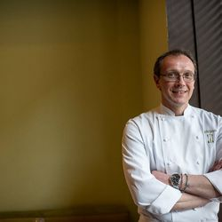 """<a href=""""http://ny.eater.com/archives/2013/04/telepan_interview.php"""">Eater Interviews: Bill Telepan</a>"""