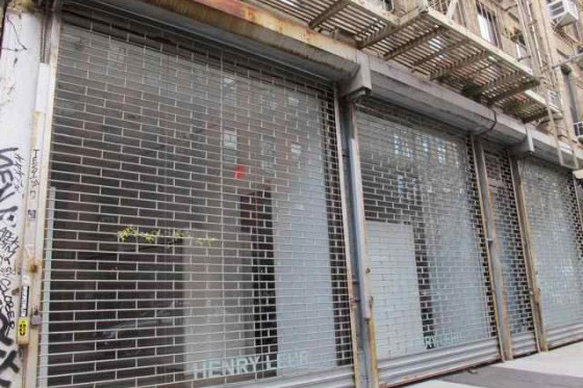 """Image via <a href=""""http://www.boweryboogie.com/2012/01/henry-lehr-on-prince-shutters-jacks-coffee-replacement-rumors/"""">Bowery Boogie</a>"""