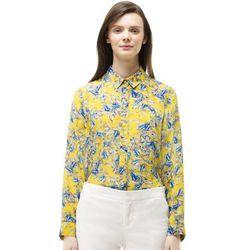"<b>Club Monaco</b> Grier Shirt, <a href=""http://www.clubmonaco.com/product/index.jsp?productId=18670846&prodFindSrc=search"">$139.50</a>"
