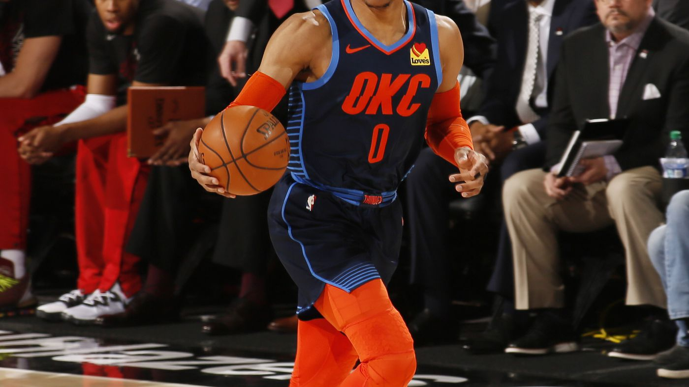 Westbrook Traded for CP3!?!?!? Plus, Cousin Sal on NBA Futures and Kumail Nanjiani on Everything