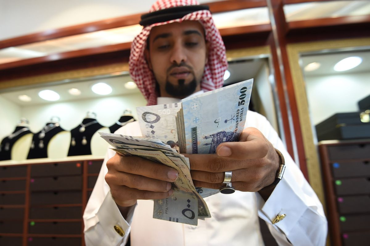 Saudi Arabia's strict religious rules cost its economy tens of