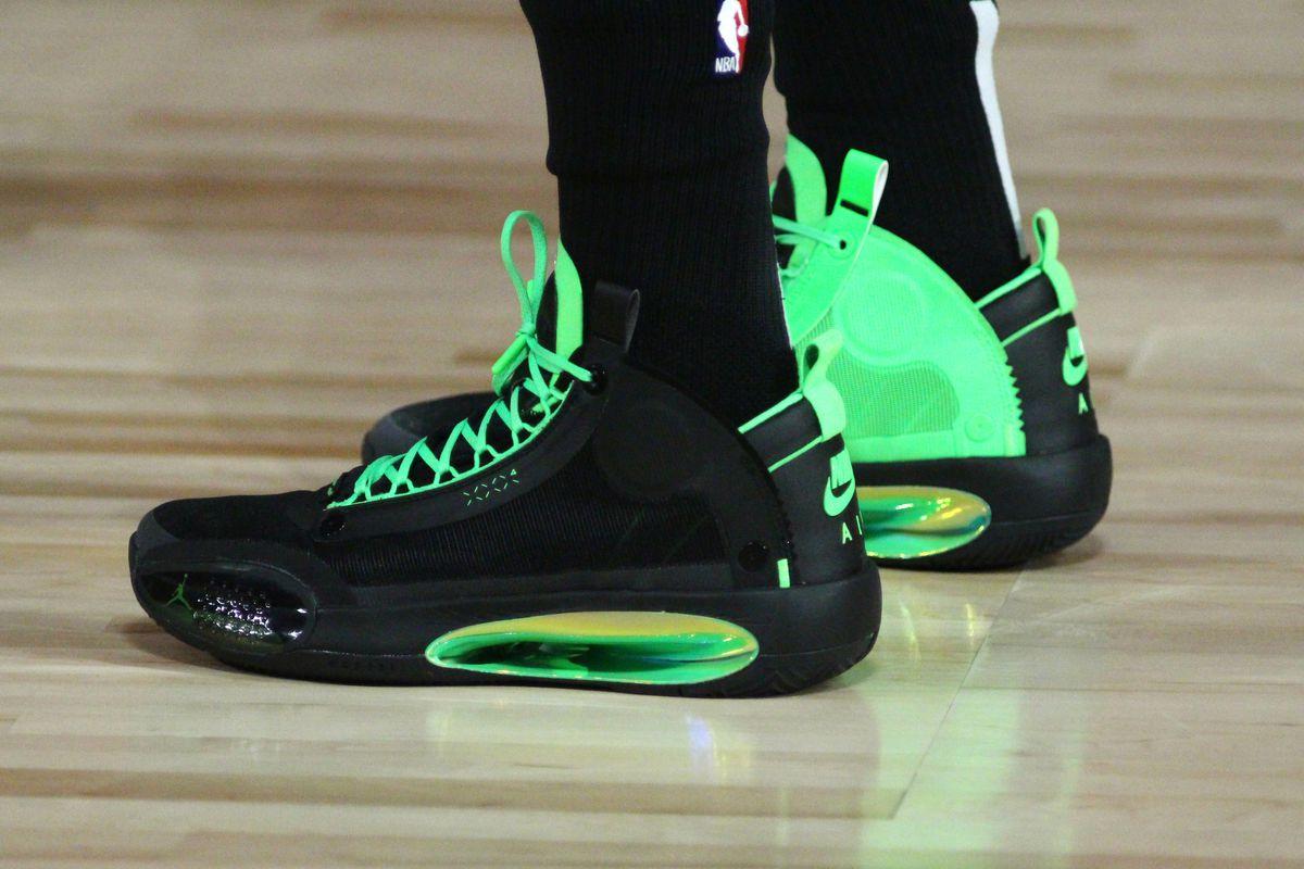Boston Celtics v Toronto Raptors - Game Two