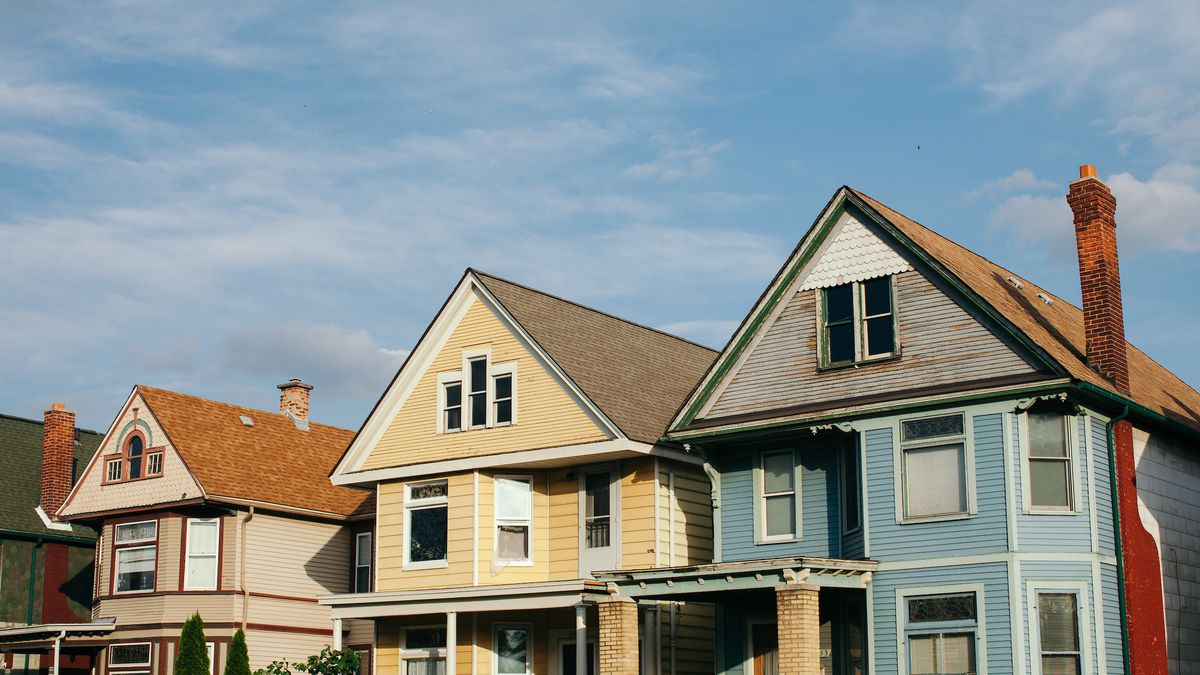 Buying homes in detroit for investment government bonds bad investment