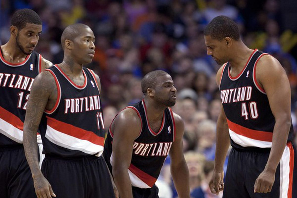 I know this photo is old, BUT JUST LOOK AT THAT RAYMOND FELTON FACE