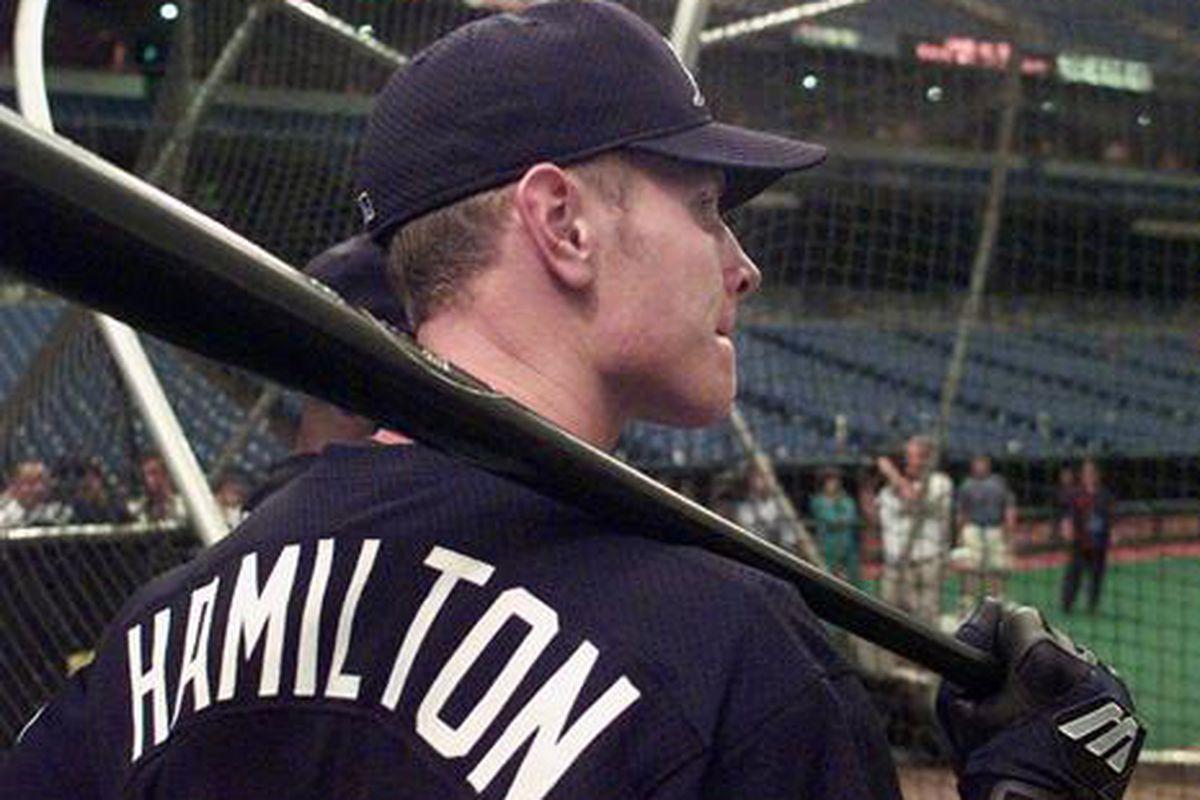 "via <a href=""http://i.usatoday.net/sports/gallery/2012/MLB/Josh%20Hamilton/22%20Just%20signedpg-vertical.jpg"">i.usatoday.net</a>"