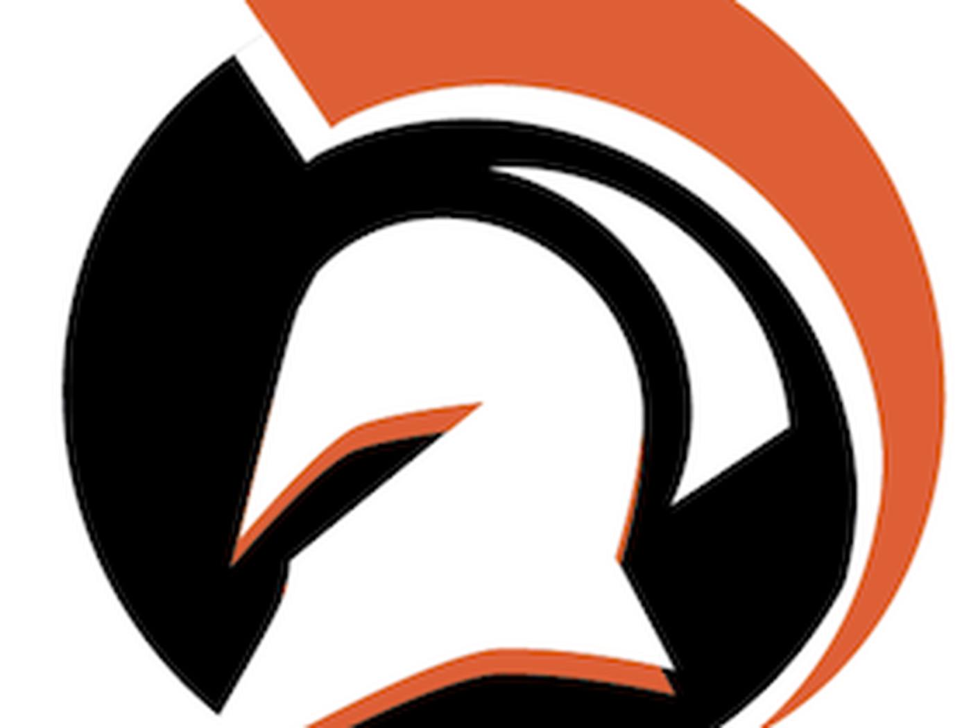 High School Football Murray Spartans 2020 Preview Deseret News