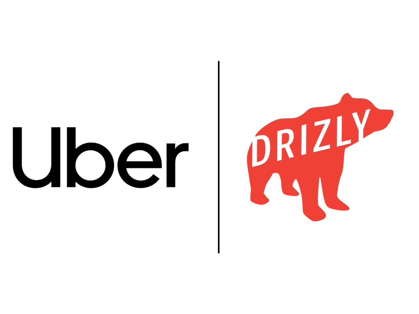 Uber to Buy Alcohol Delivery Service Drizly for .1 Billion
