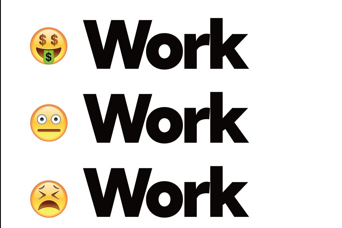 Image result for work work work