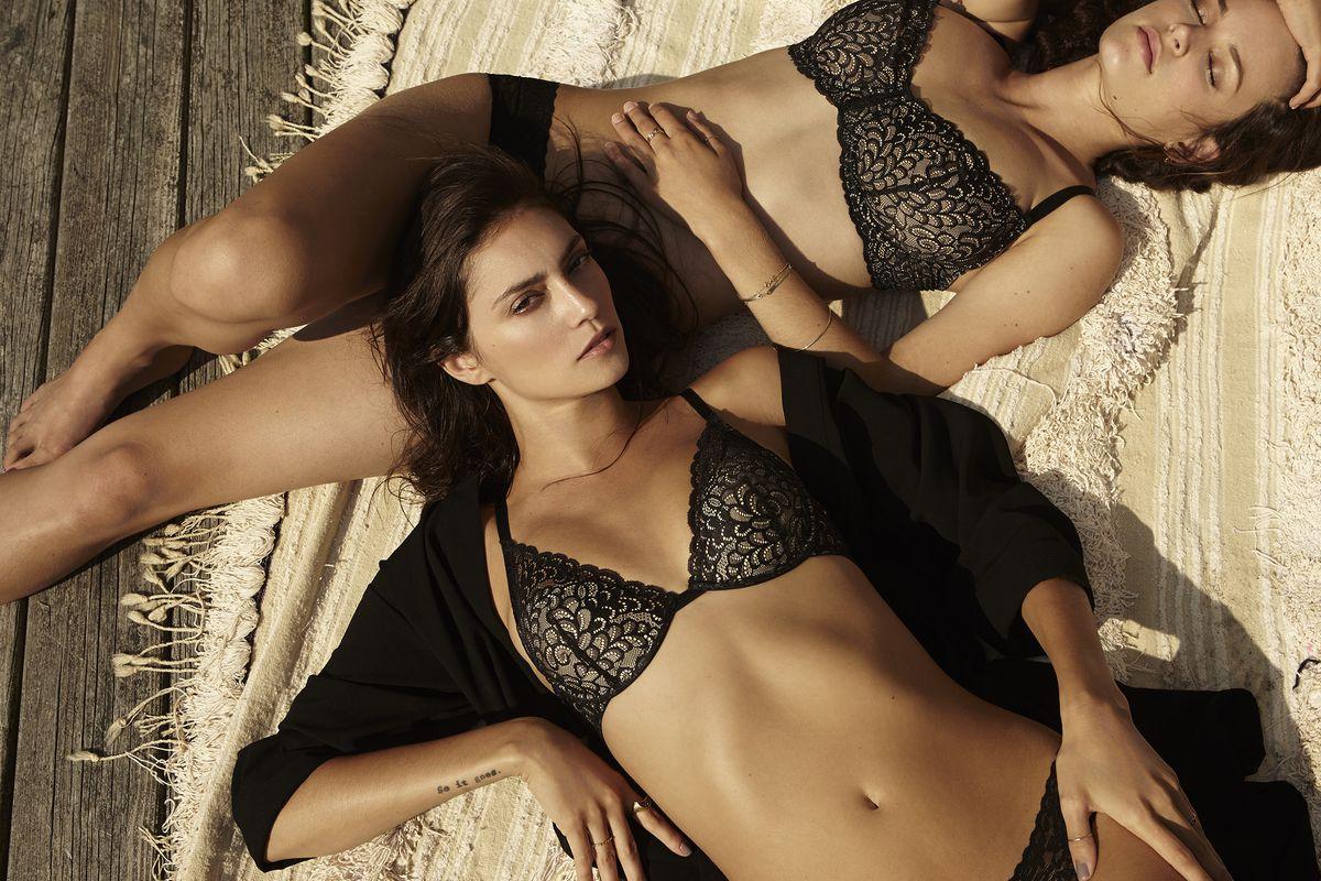 """Photo courtesy of <a href=""""https://trueandco.com/lingerie"""">True&amp;Co.</a>"""
