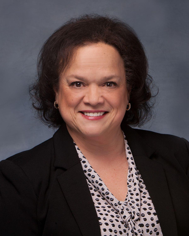 Illinois State Superintendent Carmen Ayala