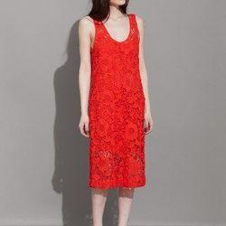 Furtive dress, $276 (was $552)