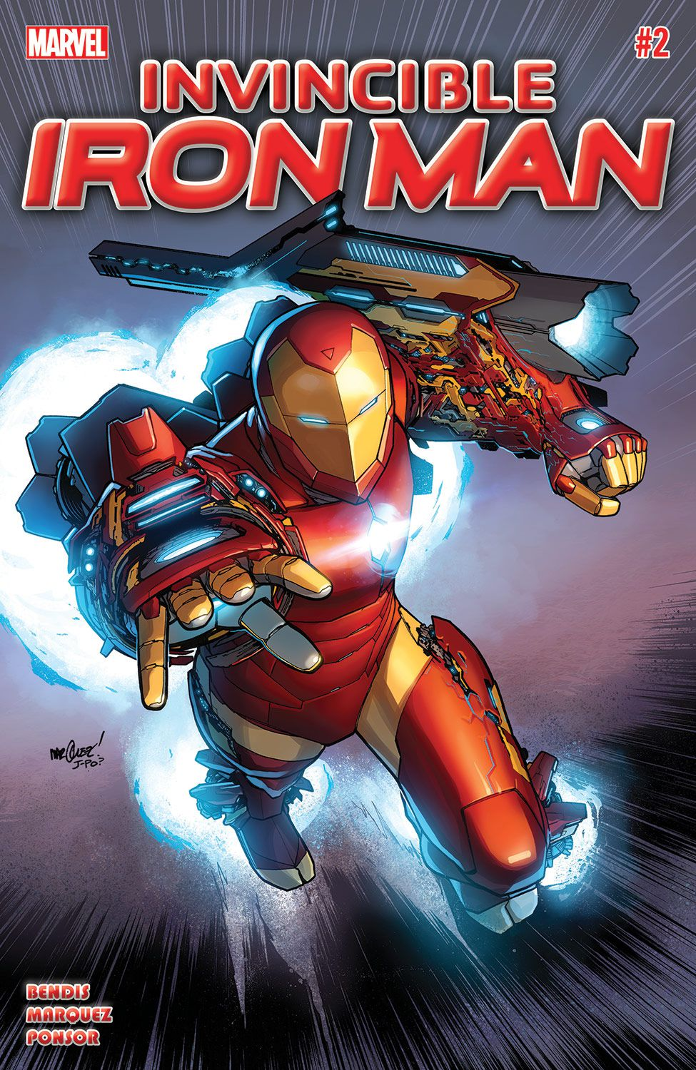What S Going On With Iron Man S Armor In Avengers Infinity War