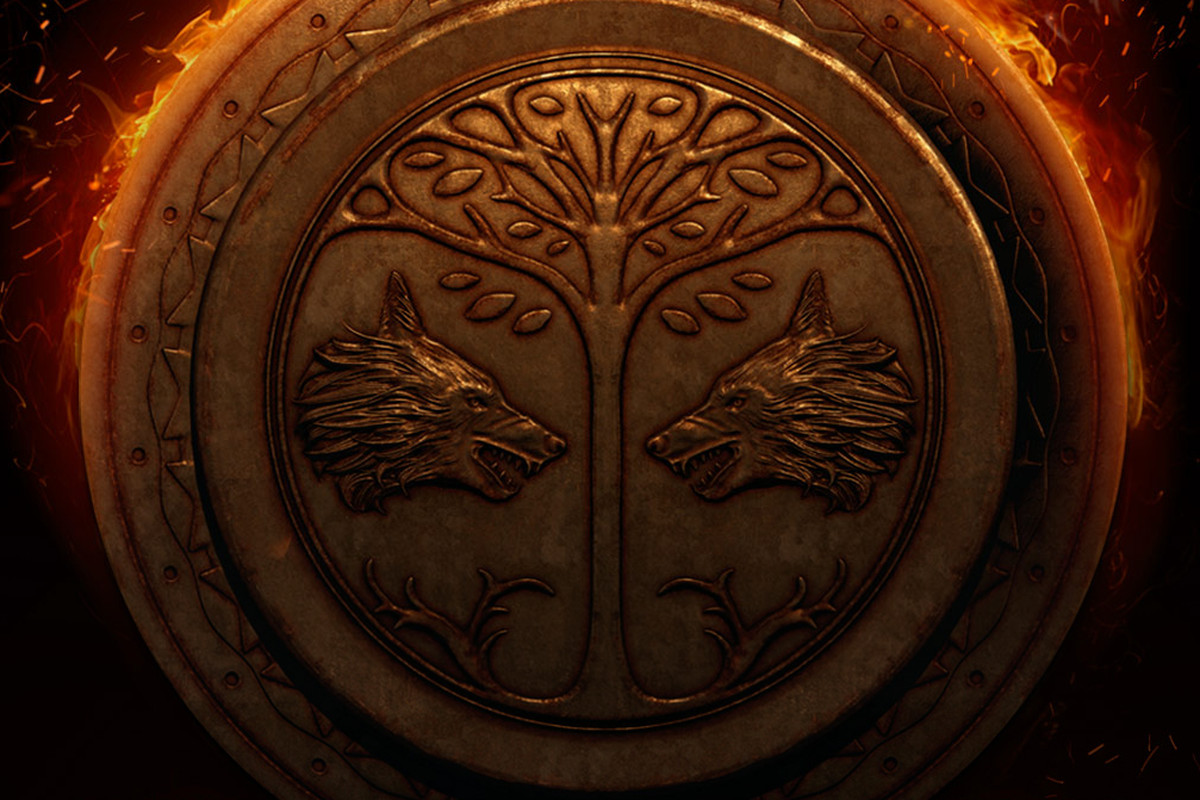 Bungie bringing original Destiny's Iron Banner to Destiny 2