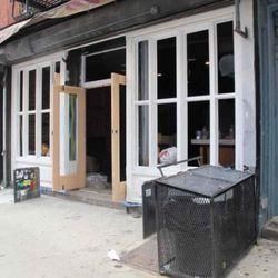 """Taverna de Bocco via <a href=""""http://www.boweryboogie.com/2011/06/coming-soon-taverna-de-bocco-at-175-ludlow/"""" rel=""""nofollow"""">BB</a>"""