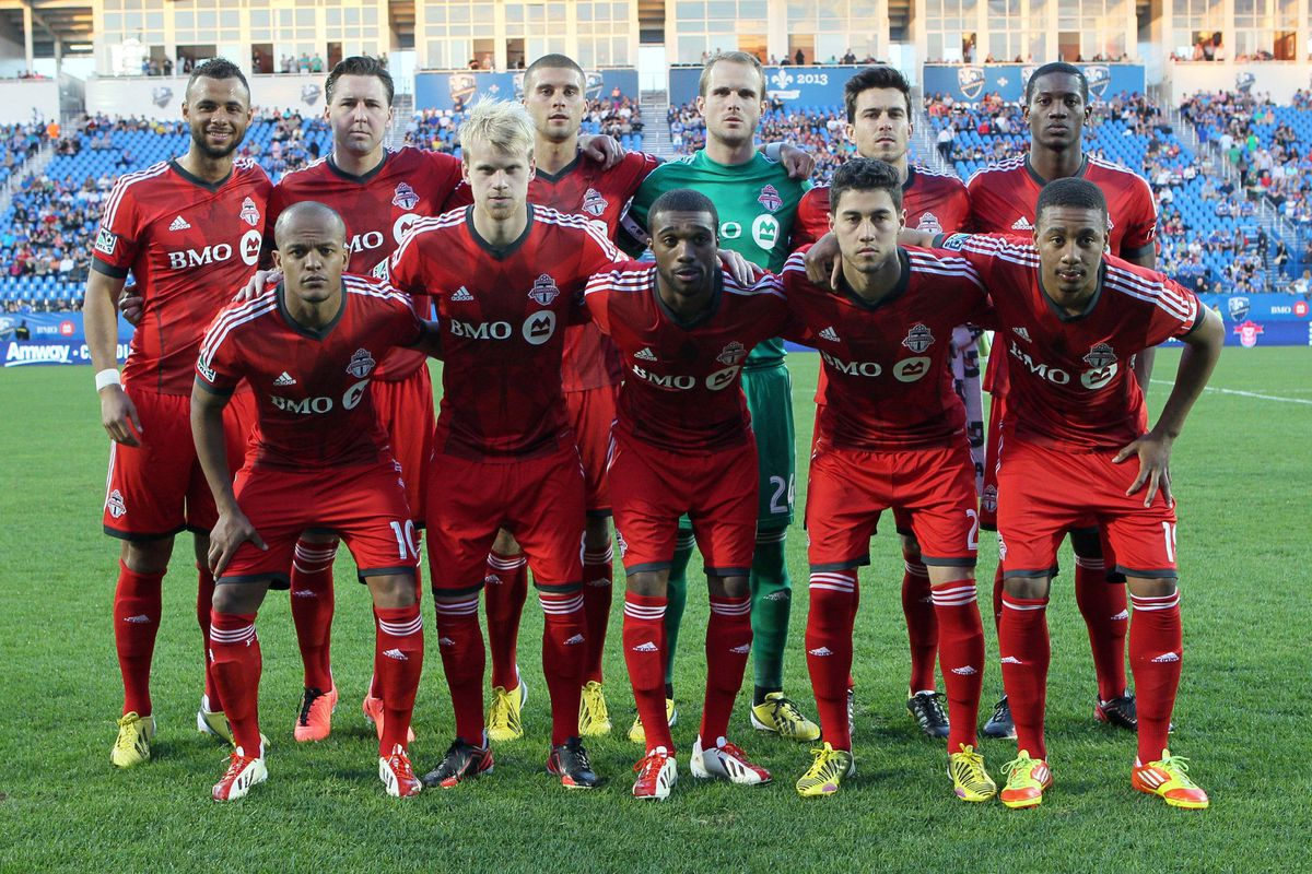 Is one of these men providing TFC's best value?