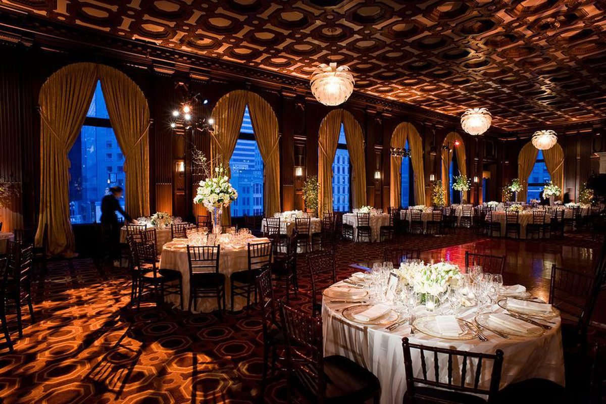 Cheap Wedding Venues Bay Area | 10 Stunningly Beautiful Wedding Venues In The Sf Bay Area Racked Sf