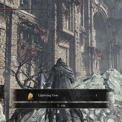 Dark Souls 3: Archdragon Peak walkthrough - Polygon