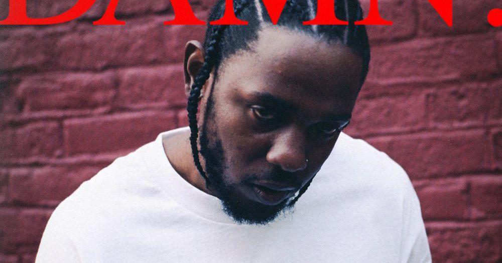 photo image Kendrick Lamar just won a Pulitzer Prize