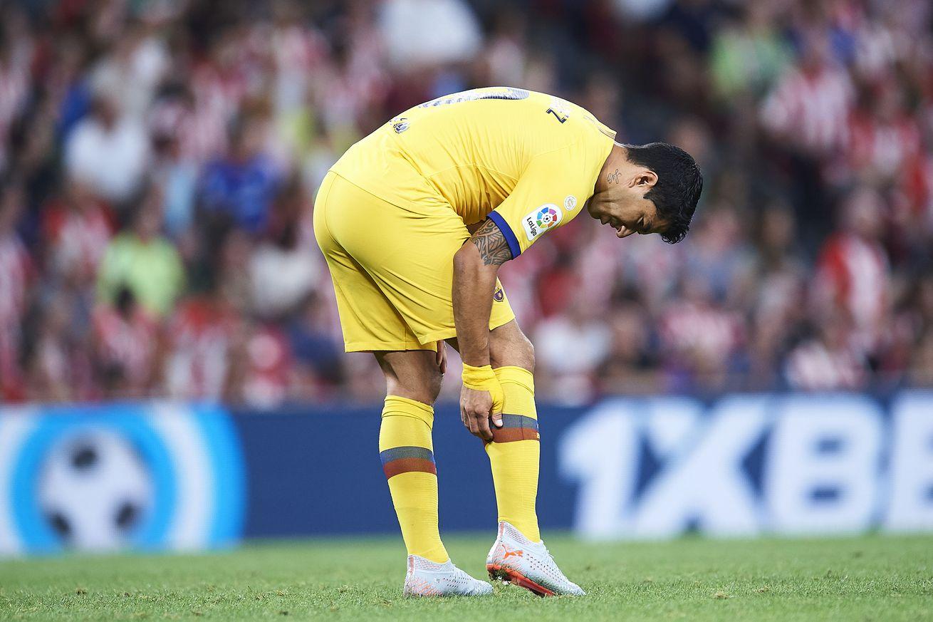 FC Barcelona News: 18 August 2019