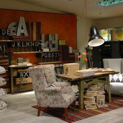 """<span class=""""credit"""">Photo courtesy of Anthropologie</span><p>"""