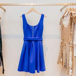 "Edwige Neoprene Dress, <a href=""http://us.maje.com/edwige-1.html?___store=maje"">$465</a>"