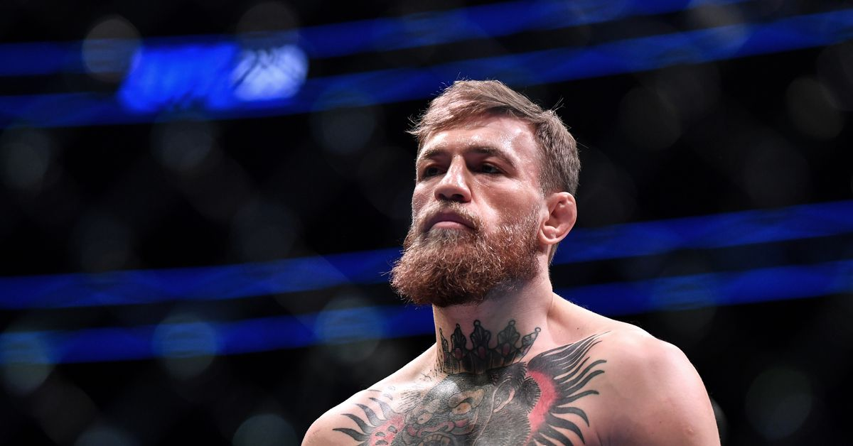 ?Wrong? Conor McGregor apologizes for ?unacceptable? pub punch: ?People are trying to bait me?