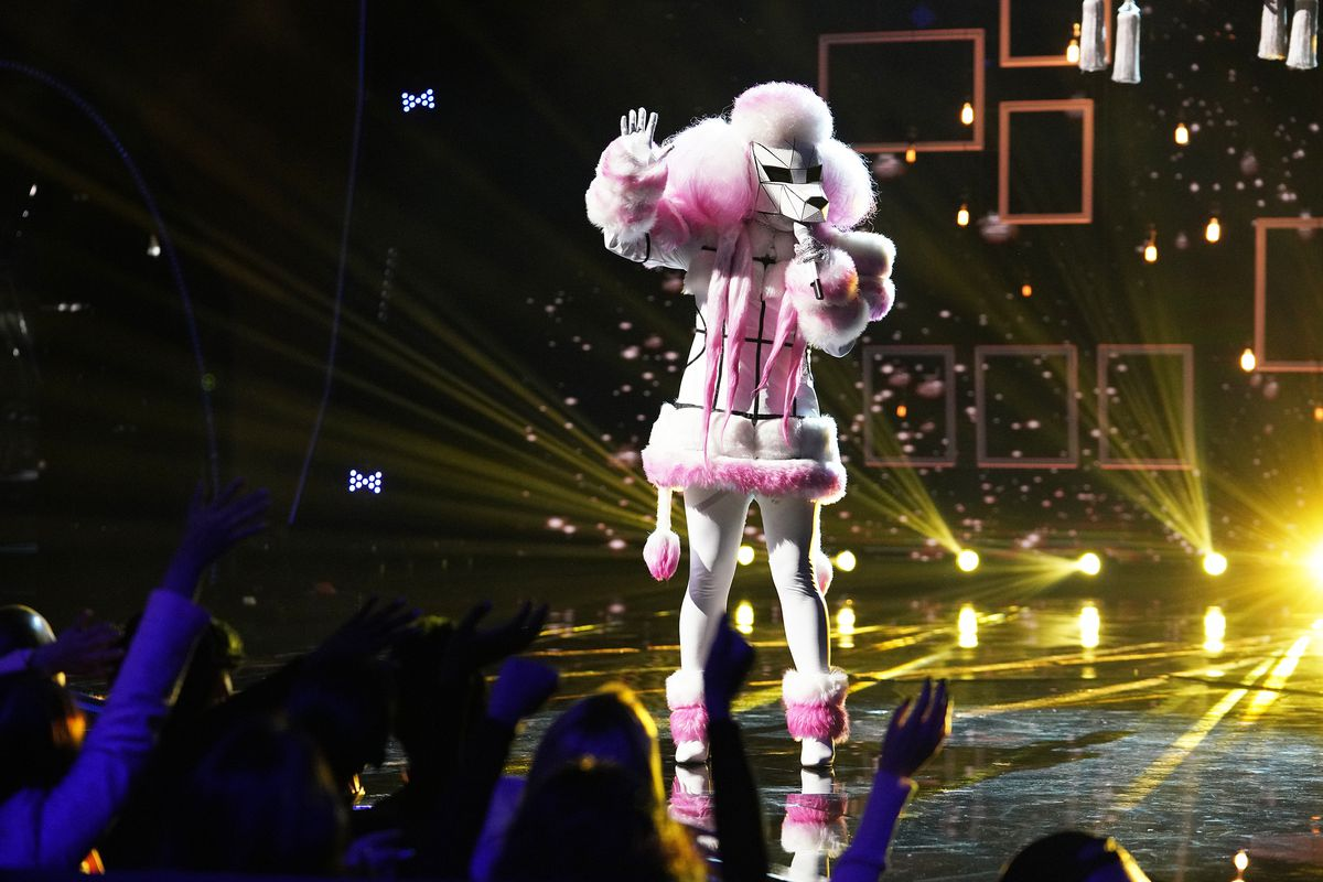 'The Masked Singer' season 3: Premiere date, cast, characters, judges and more