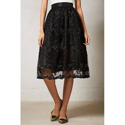 """<a href=""""http://www.anthropologie.com/anthro/product/shopsale-skirts/29333622.jsp"""">Dionysus Tulle Skirt</a>, $149.96 (was $258.00)"""