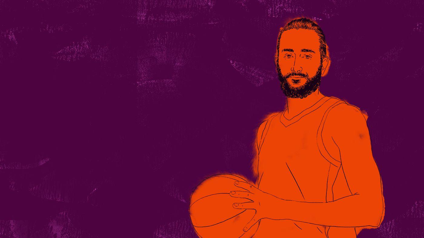 How Ricky Rubio Has Transformed the Phoenix Suns Offense