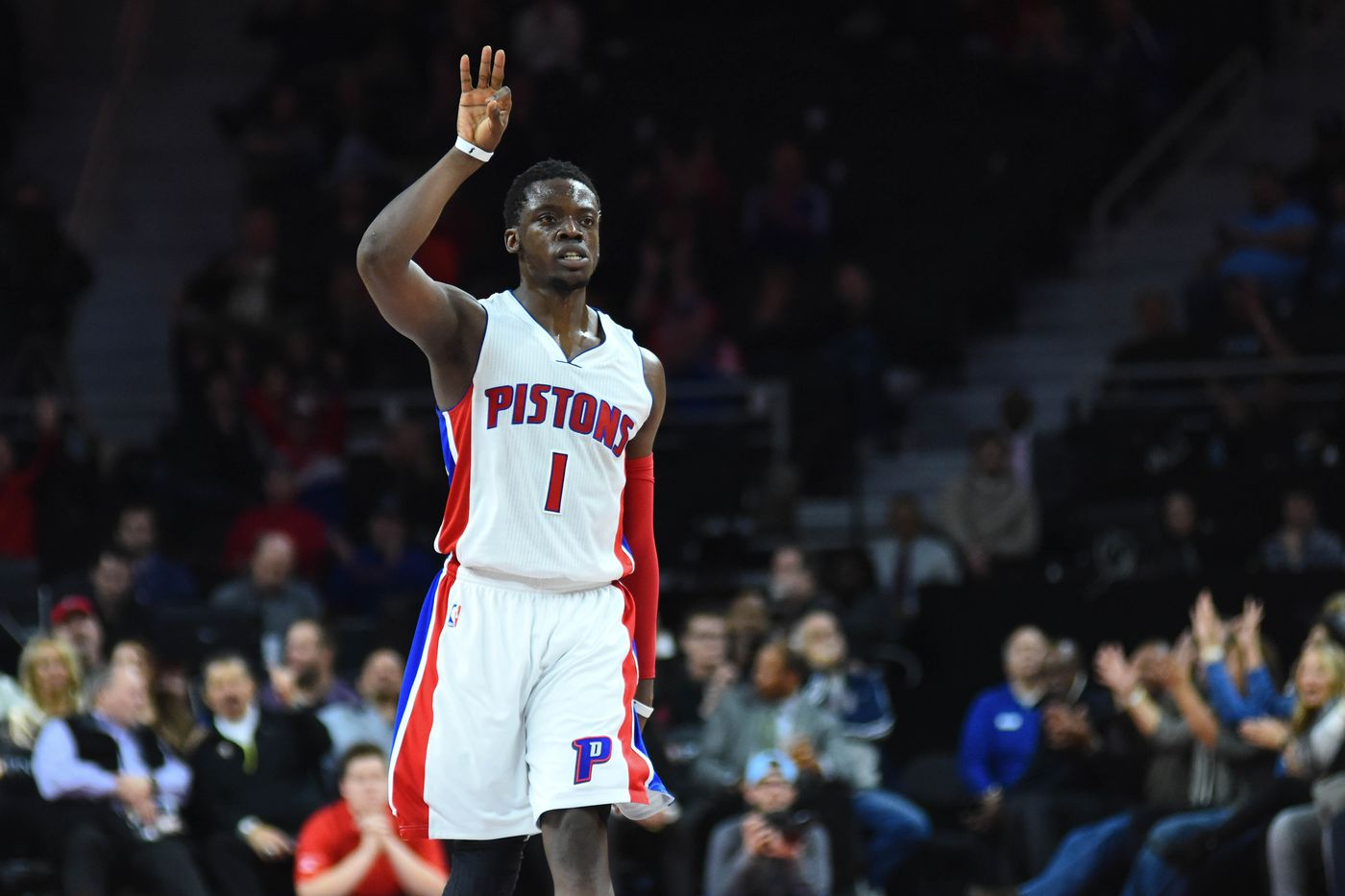 detroit pistons 500ish record should be expected detroit bad boys