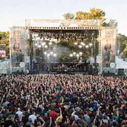 """Photo by Nick Tuinstra & Cobra Productions via <a href=""""http://riotfest.org/2013-chicago-photos-friday/#prettyPhoto[gallery]/2/"""">Riot Fest</a>"""