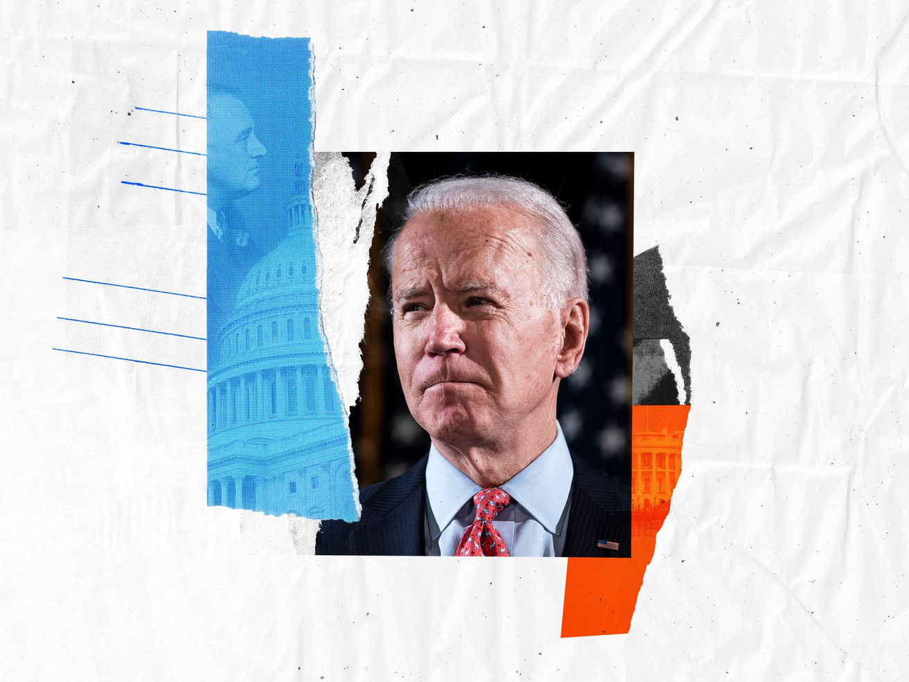 A Biden Presidency: The Democratic nominee's policy vision, explained