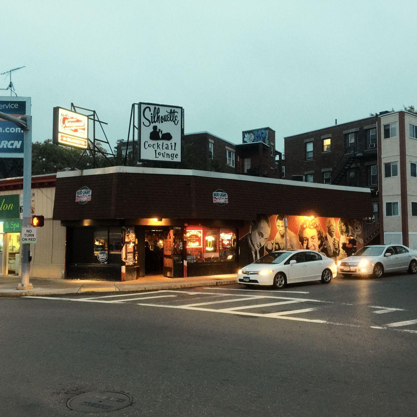 Best Dive Bars In Boston Eater Boston