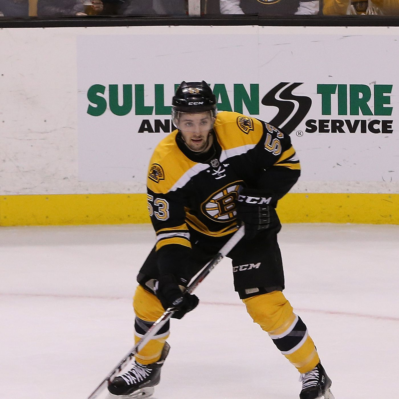 Leafs Claim Seth Griffith On Waivers Pension Plan Puppets