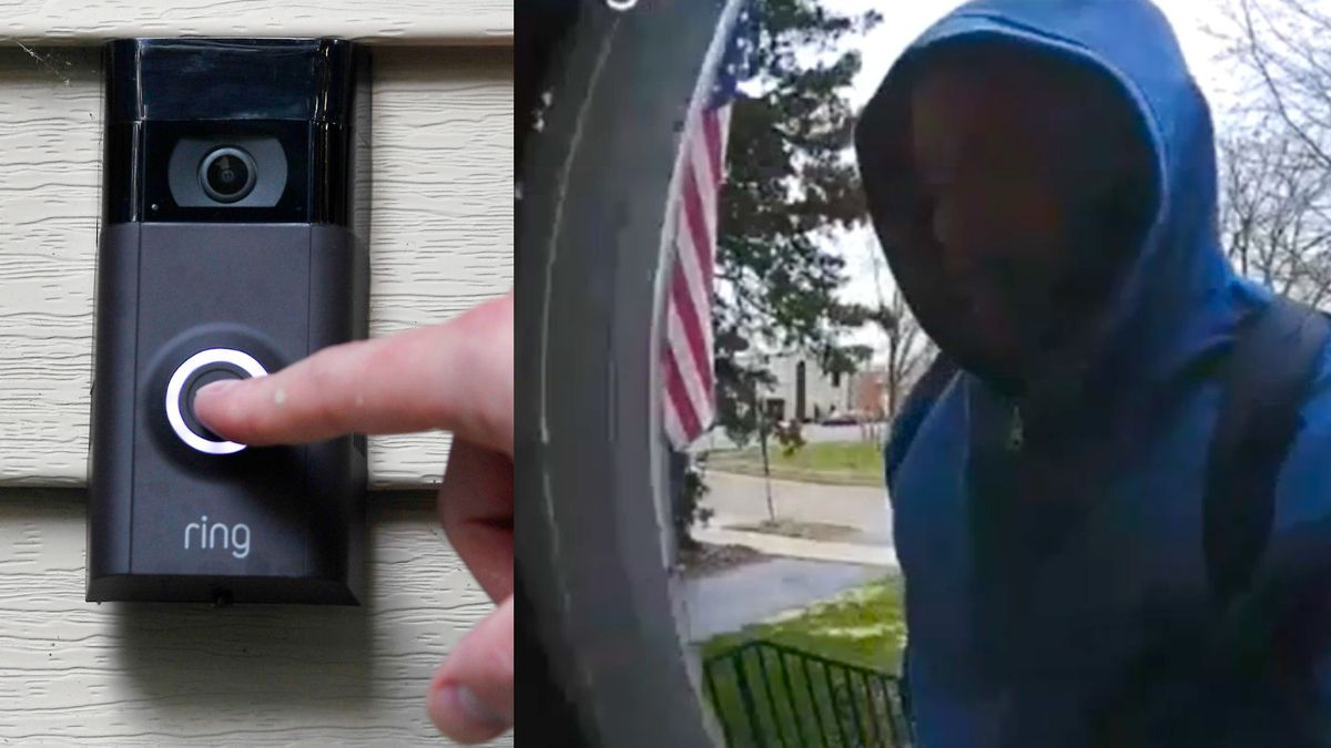 Chicago police are considering a partnership with video doorbell company Ring, which would let the department solicit for video evidence through a smartphone app.