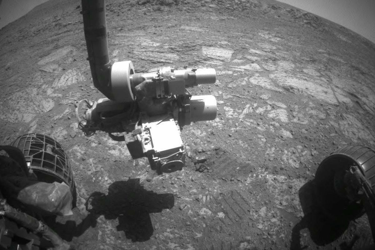 mars-nasa-rover-opportunity-robot