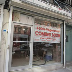 """Cigkoftem coming to East 9th, via <a href=""""http://ny.eater.com/archives/2011/12/the_shutter_217.php"""" rel=""""nofollow"""">EVG</a>"""