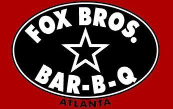 Fox Bros logo