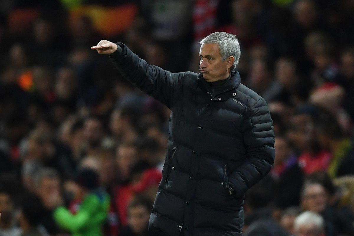 Manchester United FC v Fenerbahce SK - UEFA Europa League