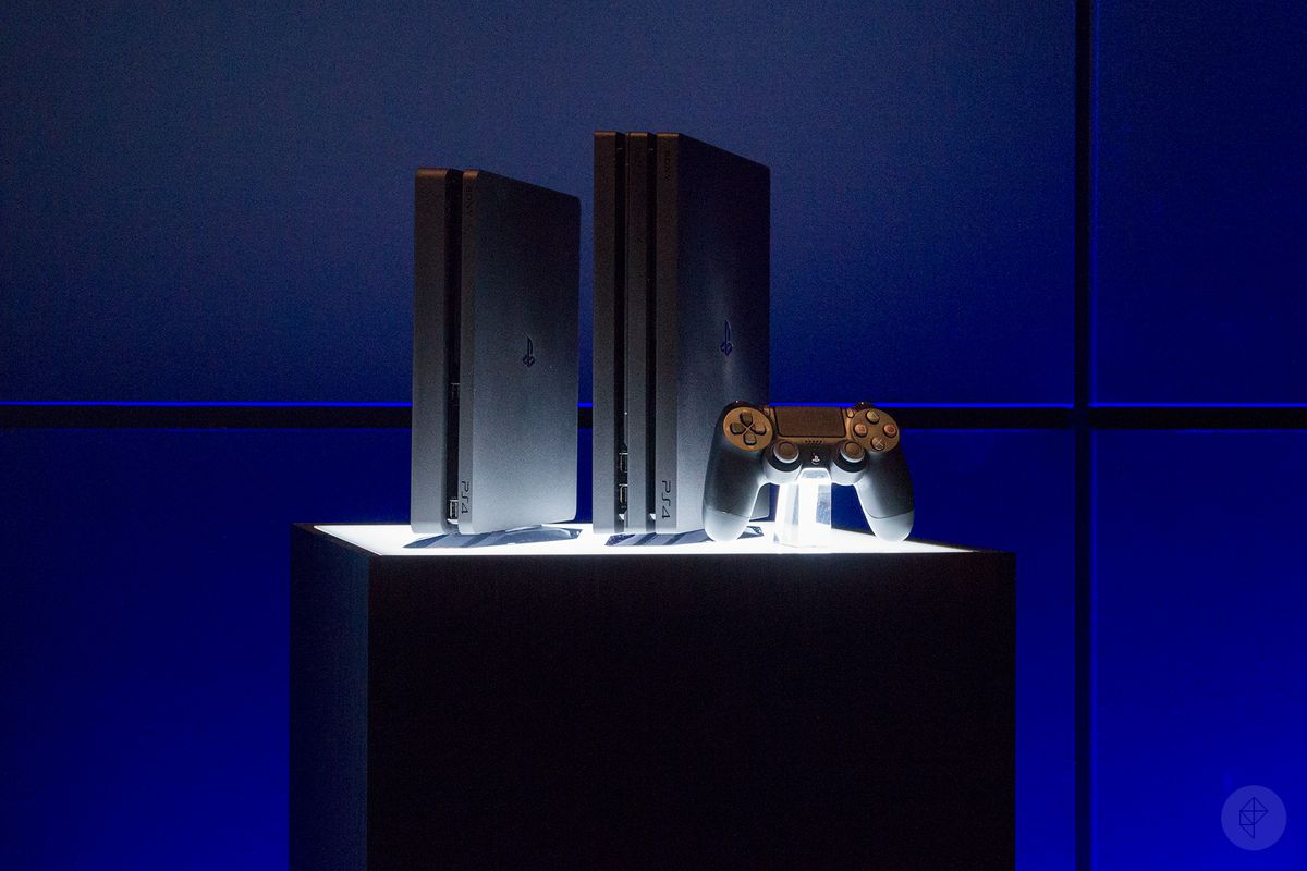 Sony Seeking Beta Testers For Next Major PS4 Software Update
