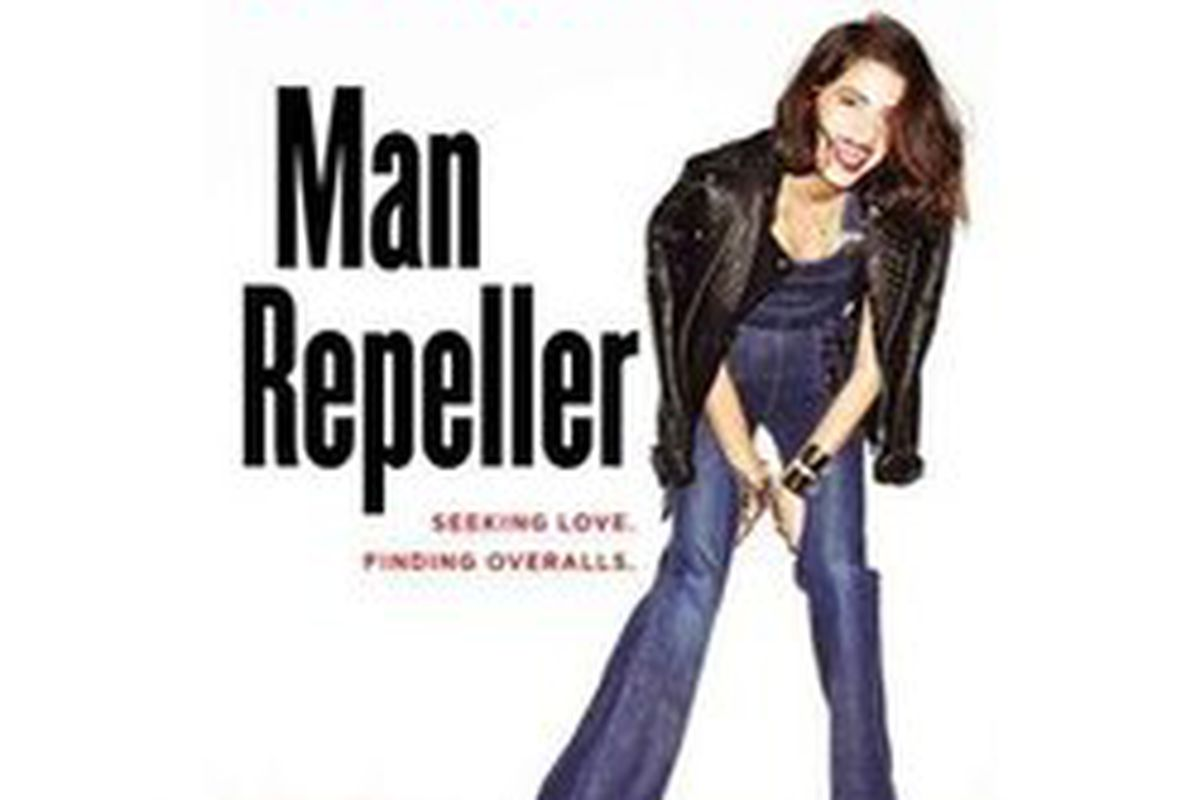 Man Repeller The Man Repeller Brings Arm Party To Dc On October 9 Racked Dc