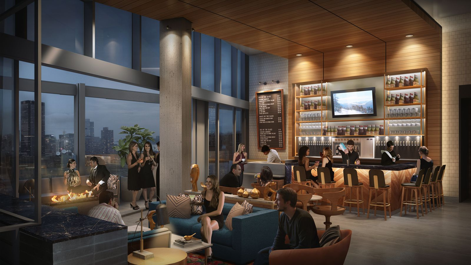 Earl S Kitchen Bar Will Expand To Tysons Corner Eater Dc