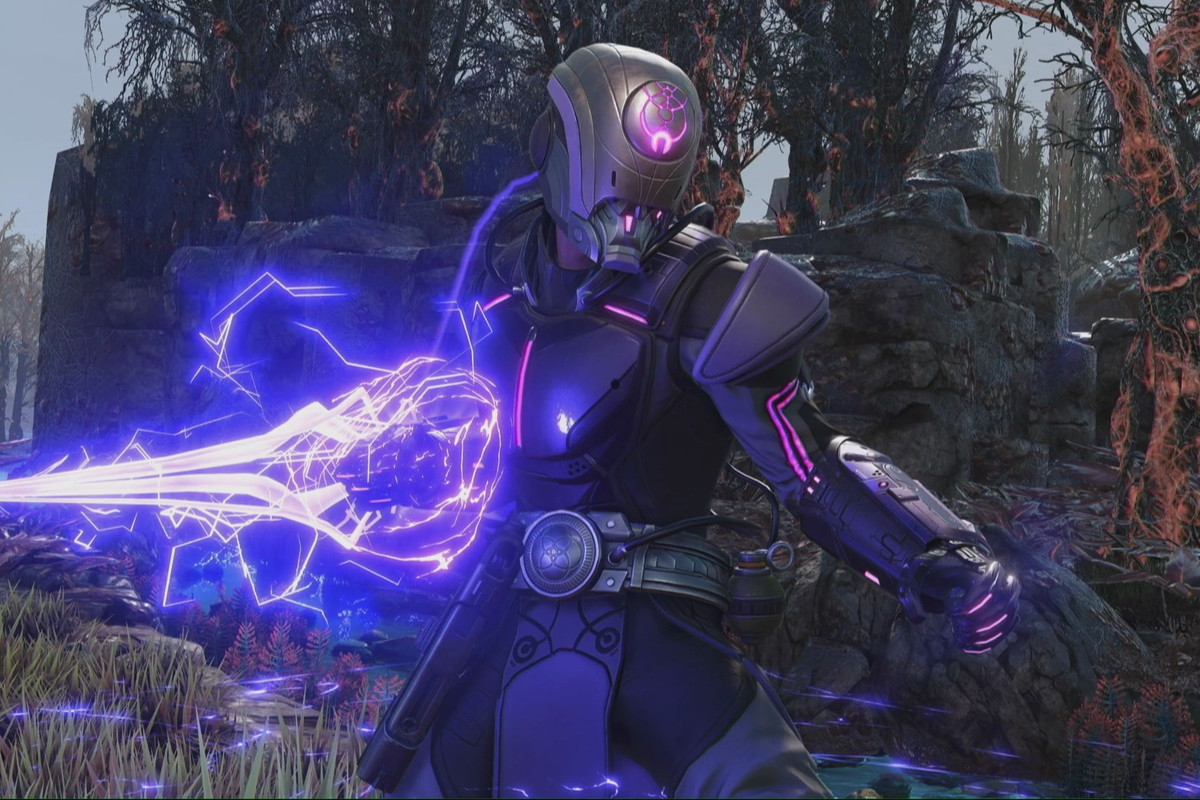 What you need to know before starting XCOM 2: War of the