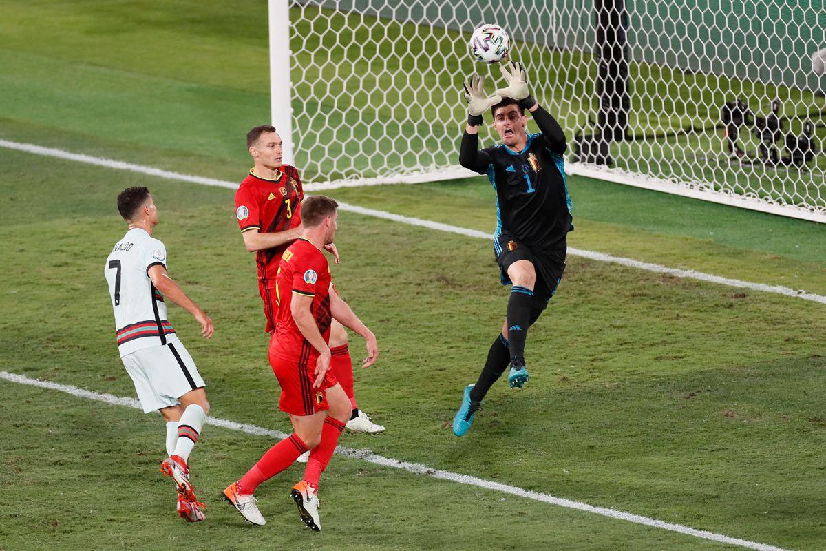 TOPSHOT-FBL-EURO-2020-2021-MATCH39-BEL-POR
