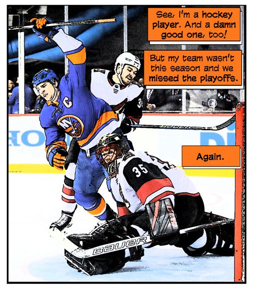 37bf000b7ca The John Tavares Contract Encyclopedia Volume 3 (2018)  Updated  7 1 ...