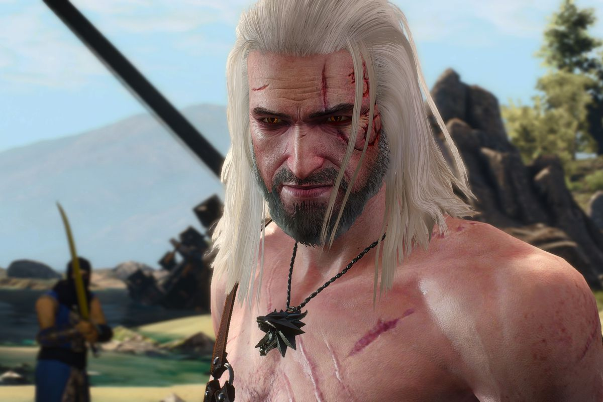 Witcher maker CD Projekt RED responds to negative Glassdoor reviews