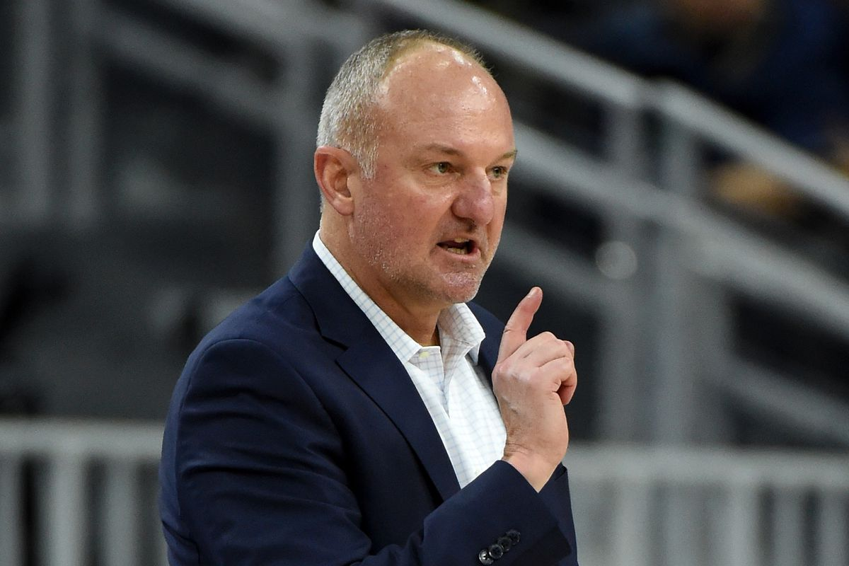 Thad Matta turns down Georgia coaching job