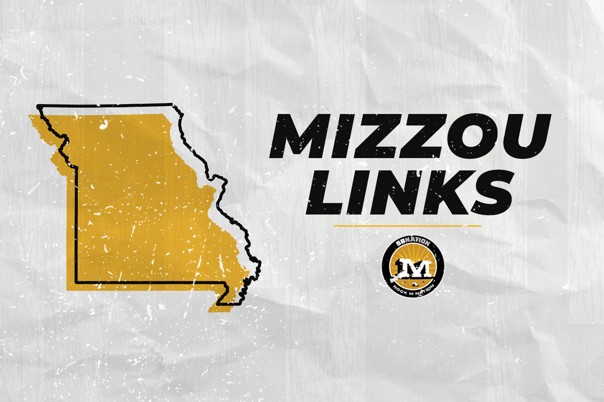 Looking back at the 2018-2019 Mizzou Athletics year